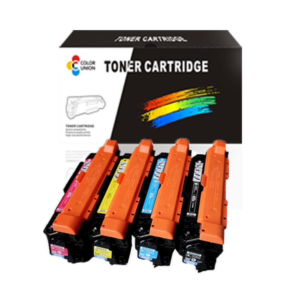 New hot selling products laser toner cartridge CF330