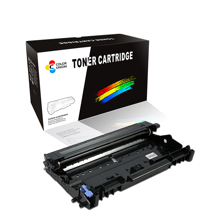 ink cartridge toner TN2115 for Brother HL2140/2150N/2170W/DCP-7030/7040/MFC-7320/7440N/7840W