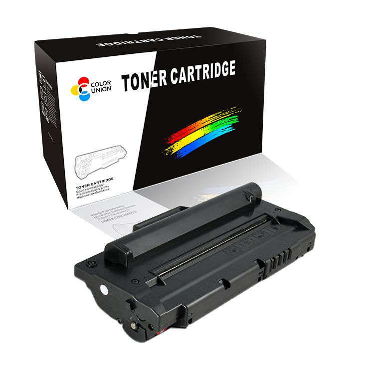golden ink toner cartridge printer laser toner TN560 for Brother MFC-8420/8820D/8820DN/DCP-8020/8025D