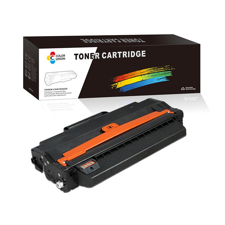 compatible inkjet cartridge for ML2950/2951/2955/2956/2545/4728/4729